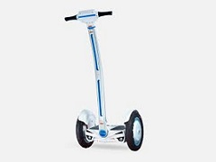 Airwheel S3 personlig transporter
